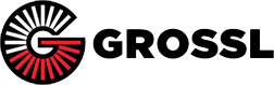 Grossl